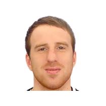 Александр Еркин статистика