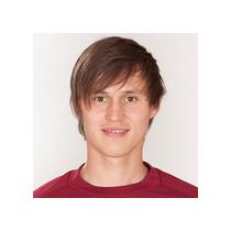 Александр Рязанцев статистика