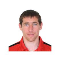 Сергей Мирошниченко статистика