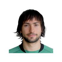 Михаил Комков статистика