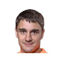 Дмитрий Яшин статистика