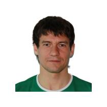 Сергей Омельянчук статистика