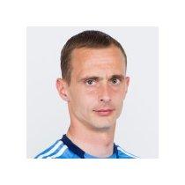 Пащенко Сергей