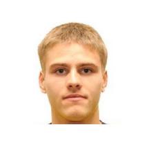 Арсений Логашов статистика