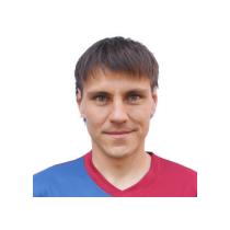 Ильдар Шабаев статистика