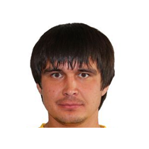 Денис Клопков статистика