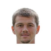 Александр Макаренко статистика