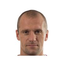 Мартин  Якубко статистика