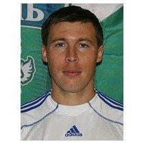 Дмитрий Смирнов  статистика