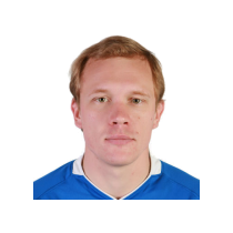 Евгений Кузнецов статистика