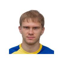 Артем Михеев статистика