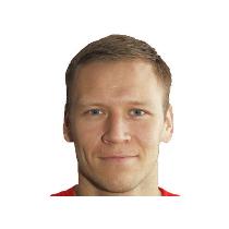 Виталий Гришин статистика