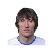 Дмитрий Андреев статистика