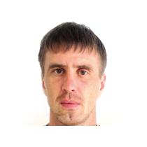 Максим Семакин статистика