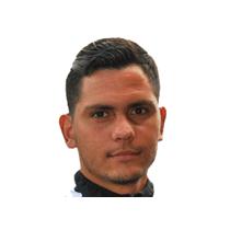 Мальдонадо Андрес