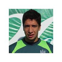 Хуан Абарка статистика