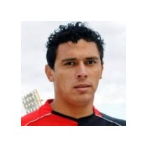 Виктор Марселино Акуино Ромеро статистика