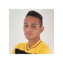 Alyson Santos Silva статистика