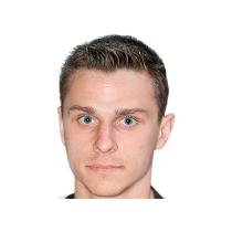 Андрейс Ковалевс статистика