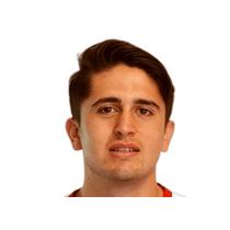 Арслан Юсуф
