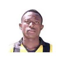 Марк Асигба статистика
