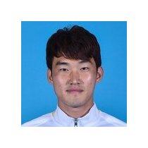 Хен-Су Чжан статистика