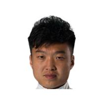 Ли Чао