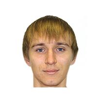 Черноусов Сергей