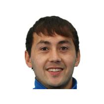Аскаров Даврон