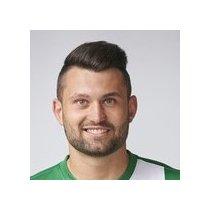 Тадич Дарио
