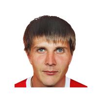 Дробышев Артем