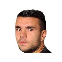 Джафич Элвис