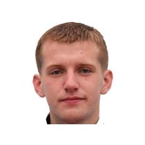 Евгений Елизаренко