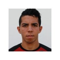 Флавио Медейрос да Силва статистика