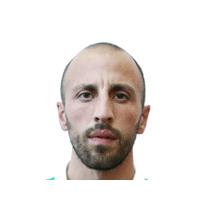 Гурам  Гурешидзе статистика