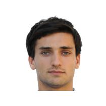 Георги Кахелишвили