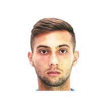 Alexandru Gabriel Ni?a статистика