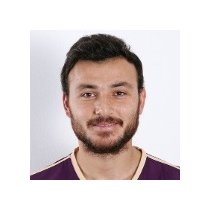 Галип Гюзель статистика