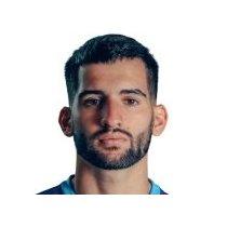 Бенджамин Антонио Гарре новости