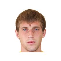 Гридин Сергей
