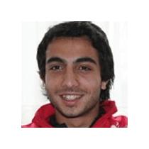 Хасан Ахмет сари