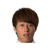 Дю Хонгчен