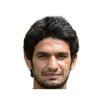 Хуссейн Яссер