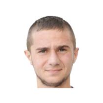 Игорь Горбунов статистика