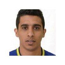 Ибрагим Аль-Зубаиди статистика