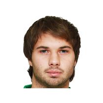 Игорь Ясинский