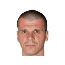 Халенар Юрай