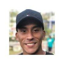 Хуан Себастьян Мансиллья Руэда статистика