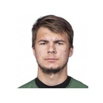 Николай Комличенко статистика