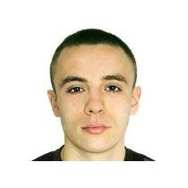 Дмитрий Коркишко статистика